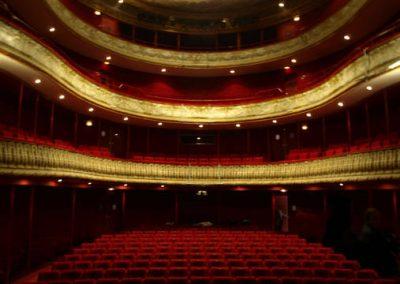 theatre_madeleine_inter